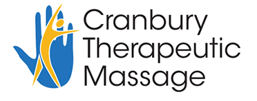 Cranbury Therapeutic Massage